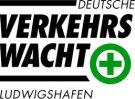 Wir sind Mitglied im Fahrlehrerverband Pfalz